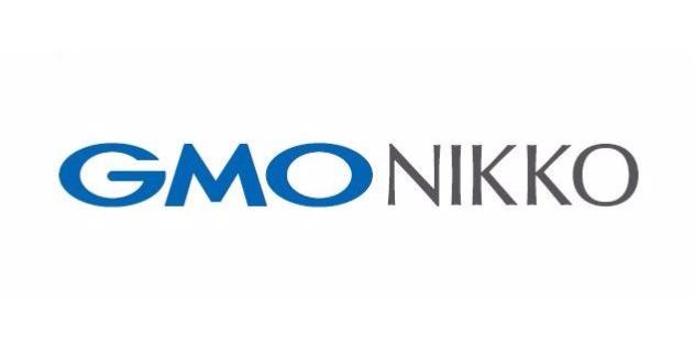 GMO NIKKO 株式会社