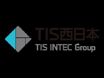 TIS西日本(株)