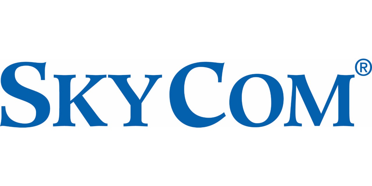 株式会社スカイコム