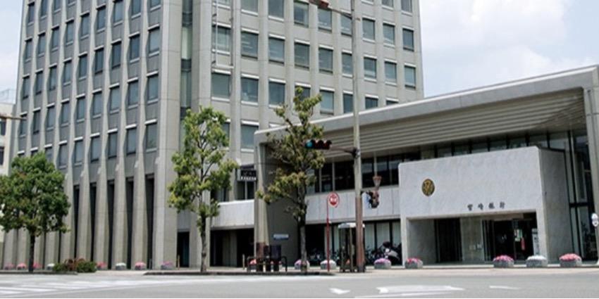 株式会社 宮崎銀行