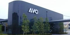 株式会社AVC放送開発