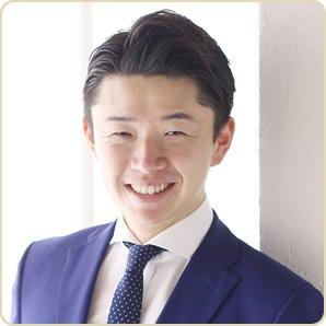 【講師】椎名 勇太 氏  (株)ソーシャルデザイニング研究所所属