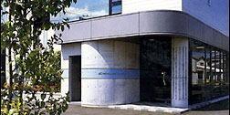株式会社宮崎デンソー